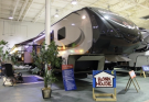 New 2015 Heartland Sundance 3600QB Fifth Wheel For Sale