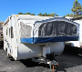 Used 2009 Jayco Jay Feather JAY JAY Travel Trailer For Sale