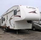 2006 Keystone Laredo