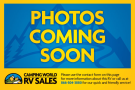 Used 2014 Keystone Outback 310TB Travel Trailer For Sale