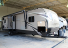 Used 2015 Sun Valley Sun Valley 300BHSL Travel Trailer For Sale