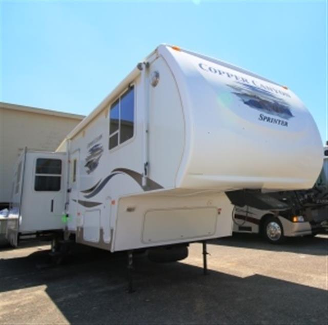 Perfect RVs For Sale In Fort Payne Alabama