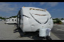 New 2013 Keystone Premier 31BH Travel Trailer For Sale