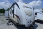 New 2013 Keystone Sprinter 323BHS Travel Trailer For Sale