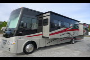 New 2013 Winnebago Sightseer 36V Class A - Gas For Sale