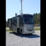 New 2013 Winnebago Sightseer 33C Class A - Gas For Sale