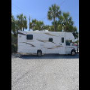 New 2013 Winnebago Minnie 31K Class C For Sale