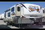 New 2013 Keystone Sprinter 333FL Fifth Wheel For Sale