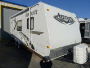 Used 2009 Dutchmen Aerolite 24RBSL Travel Trailer For Sale