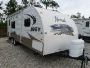 Used 2012 Sunline Nomad JOEY 260 Travel Trailer For Sale