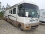 Used 1996 Winnebago Vectra 37B Class A - Gas For Sale