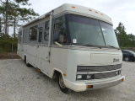 Used 1989 Itasca Suncruiser 34 Class A - Gas For Sale