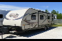 New 2013 Keystone Bullet 281BHS Travel Trailer For Sale