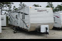Used 2006 Dutchmen Classic 30L Travel Trailer For Sale