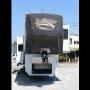 New 2013 Dutchmen INFINITY 3640RL Fifth Wheel For Sale