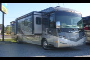 New 2013 Winnebago Journey 40U Class A - Diesel For Sale