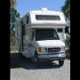 Used 2005 Winnebago Minnie 29B Class C For Sale