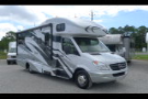 New 2014 Winnebago View 24J Class C For Sale