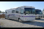Used 2000 Itasca Horizon 36LR Class A - Diesel For Sale