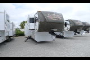 New 2014 Dutchmen INFINITY 3750FL Fifth Wheel For Sale