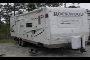 2009 Rockwood Rv Signature Lite
