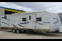Used 2006 Keystone Sprinter 303BHS Travel Trailer For Sale