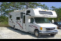 Used 2008 Coachmen Freedom Express 31SS Class C For Sale