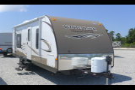 New 2014 Jayco WHITE HAWK 24RBS Travel Trailer For Sale