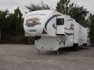 Used 2011 Dutchmen Grand Junction 364RL Fifth Wheel For Sale