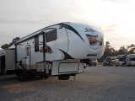 New 2014 Keystone Sprinter 314FWRLS Fifth Wheel For Sale
