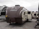 New 2014 Jayco Eagle 321RLDS Travel Trailer For Sale