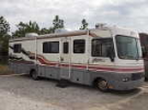 Used 1998 Fleetwood Southwind 35S Class A - Gas For Sale