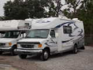 Used 2004 Coachmen Concord 235SO Class C For Sale