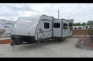 New 2014 Coleman Coleman CTU296BH Travel Trailer For Sale