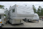 1999 Coachmen Catalina