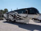 New 2014 Jayco Pinnacle 38FLFS Fifth Wheel For Sale