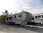 Used 2011 Heartland Big Country 3650RL Fifth Wheel For Sale