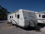 2007 Travel Lite RV Trail Lite