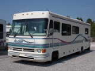 Used 1997 Tiffin Allegro M-31 Class A - Gas For Sale
