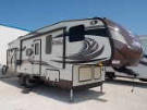New 2015 Jayco EAGLE TOURING EDITION 28.5BHDS Fifth Wheel For Sale