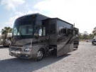 Used 2007 Winnebago Adventurer 35L Class A - Gas For Sale