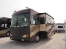 Used 2005 Fleetwood Excursion 39C Class A - Diesel For Sale
