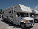 2004 Jayco Granite Ridge