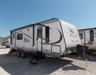 New 2015 Jayco Jay Flight 26RKS Travel Trailer For Sale