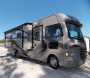 Used 2014 THOR MOTOR COACH ACE 27.1 Class A - Gas For Sale