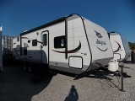 New 2015 Jayco JAY FLIGHT SLX 267BHSW Travel Trailer For Sale
