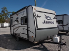 New 2015 Jayco JAY FEATHER SLX 16XRB Hybrid Travel Trailer For Sale