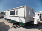 Used 2009 Hi Lo HILO CLASSIC Travel Trailer For Sale