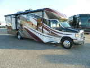 New 2013 Itasca Cambria 27K Class B Plus For Sale