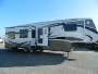 2011 Double Tree RV Mobile Suite